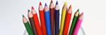 1ag_150x50_1_pencils